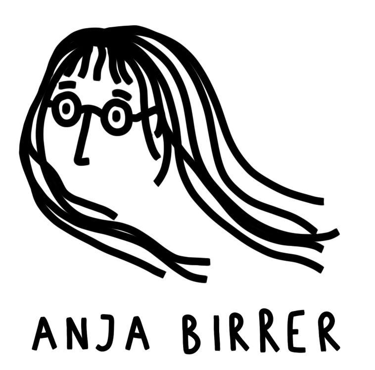 Anja Birrer
